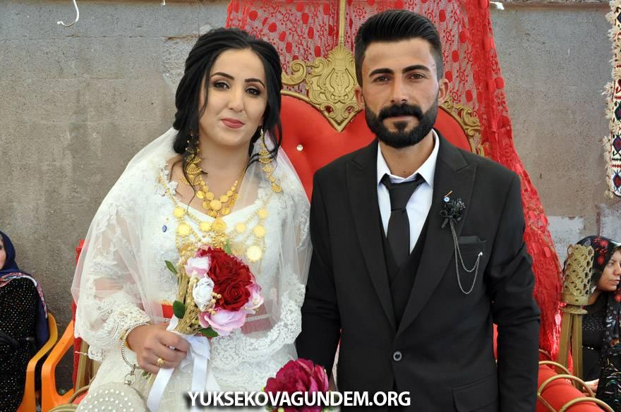 Yüksekova Düğünleri (03 - 04 Temmuz 2021) 1