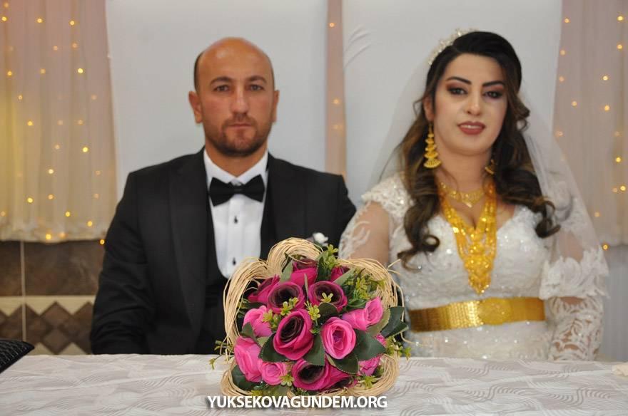 Yüksekova Düğünleri (28-29 Ağustos 2021) 1