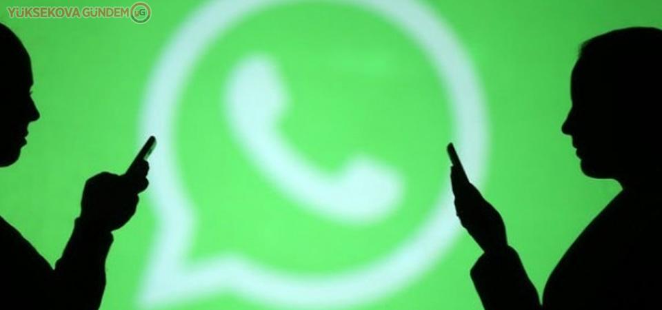 Whatsapp yazışmaları delil sayılacak