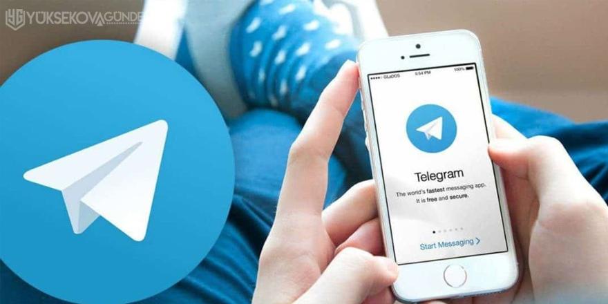 Telegram'ın kurucusu Durov 'Android'e geçin' çağrısı