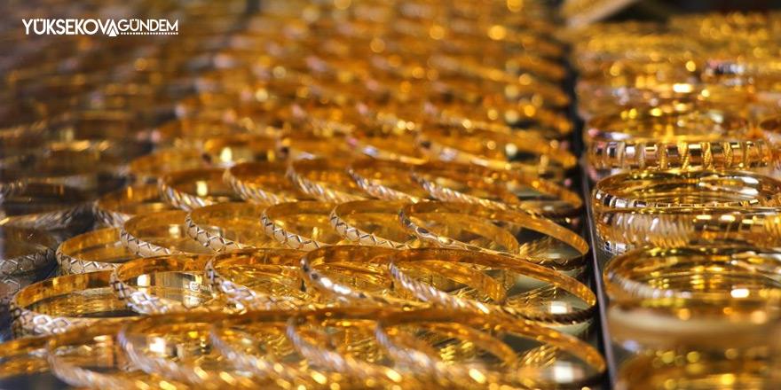 Çeyrek altın 662 lira (15 Şubat)