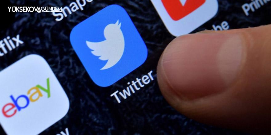 Sosyal medyada paylaşılan gönderilere dikkat