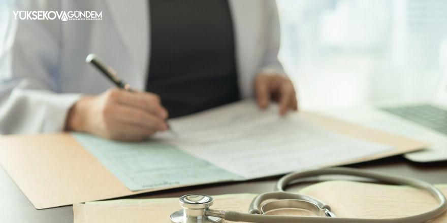 Süreli engelli raporları 1 Eylül'e kadar geçerli sayılacak