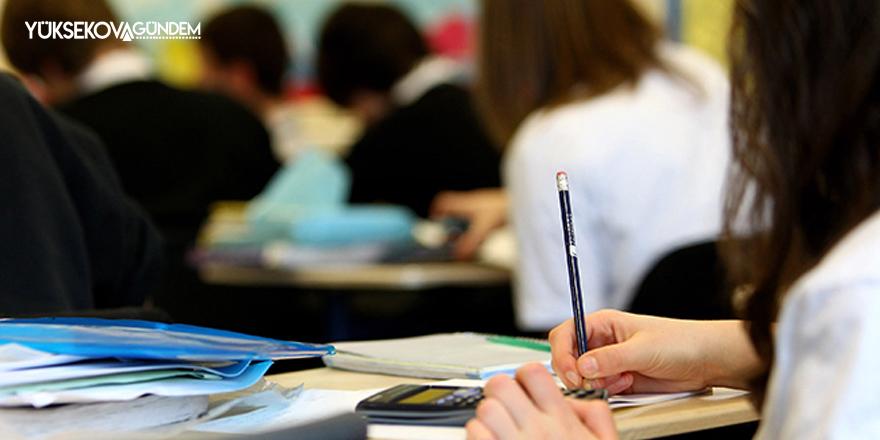 Milli Eğitim Bakanlığından 'ek ders ücreti' açıklaması