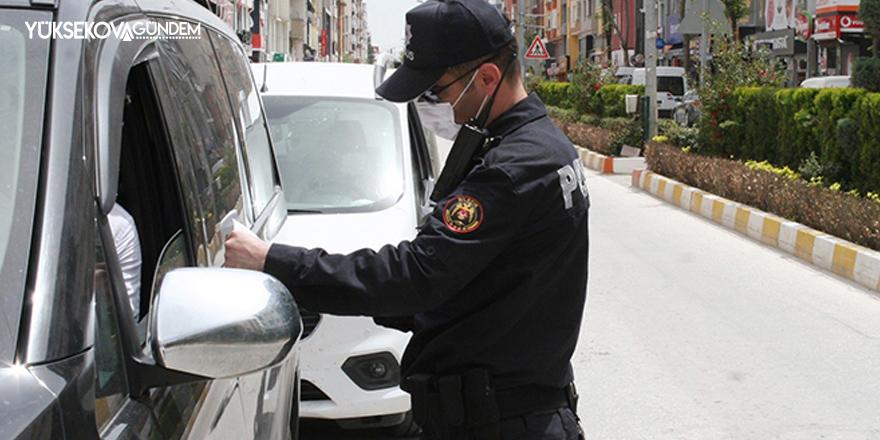 İşyerinden alınan çalışma izin belgelerinin geçerlilik süresi uzatıldı