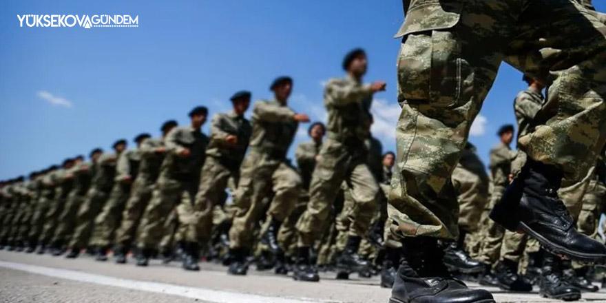 Bedelli askerlik ücreti arttı