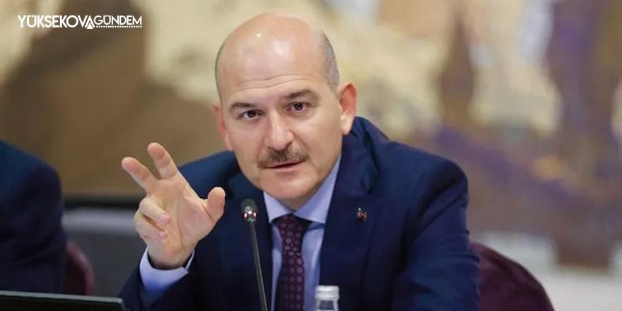 MHP seçmeninden Soylu'ya destek azalıyor