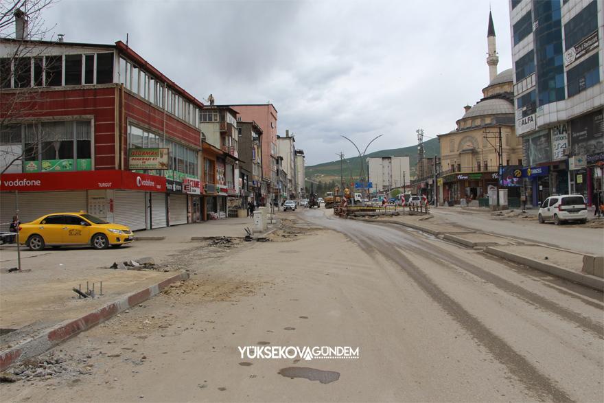 yuksekova-kapanma-1.jpg