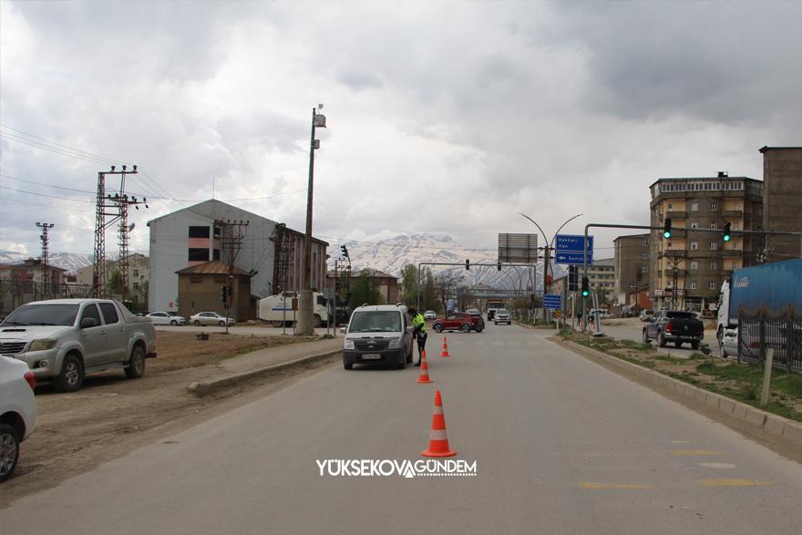 yuksekova-kapanma-3.jpg