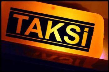 Taksicilik Meslek Yüksek Okulu açılacak