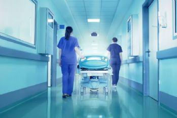 Genel Sağlık Sigortası'nda yapılandırma süresi uzatıldı