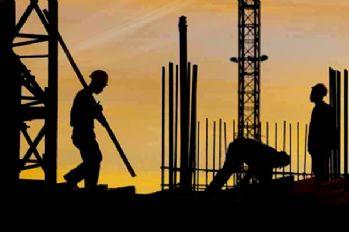 Mart'ta en az 139 işçi hayatın kaybetti