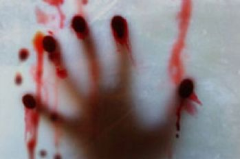 Özalp'ta kadın intiharı iddiası