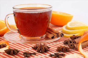 Fazla tüketilen çay kanser sebebi