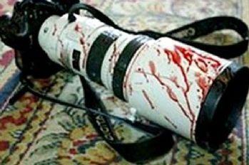 2014 gazeteciler için en ölümcül yıl oldu