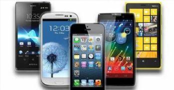 Cep telefonlarındaki büyük tehlike