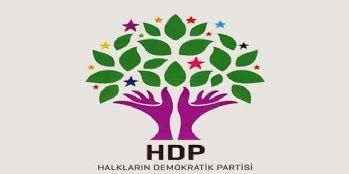 HDP elektrik ve GSM sorunlarını sordu