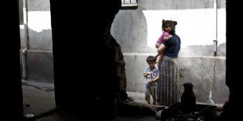 Diyarbakır Barosu'nda Cizre raporu