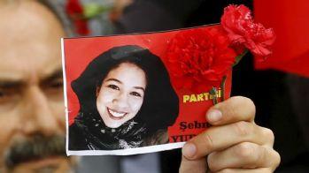 Ankara saldırısında hayatını kaybedenlerin hikayeleri