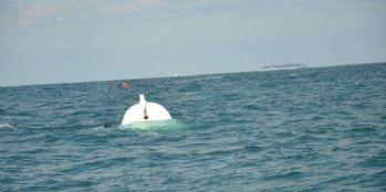 Çanakkale'de sığınmacı teknesi battı: 14 ölü