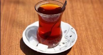 Çay birçok hastalığa iyi geliyor
