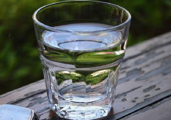 Suyun 50 faydası