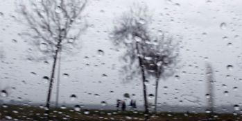 Meteoroloji'den şiddetli yağış uyarısı