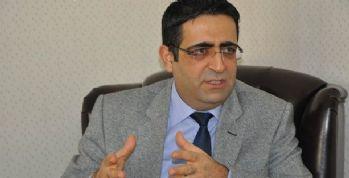 HDP'li Baluken: Tekrar müzakere masasına geri dönülmeli