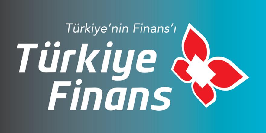 Türkiye'deki o bankanın adı değişti