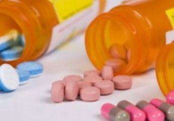 Sağlık Bakanlığı: Bu ilaçlar toplatılıyor