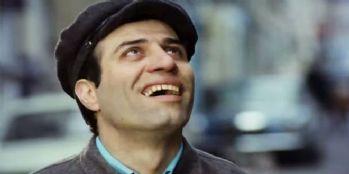 Kemal Sunal gideli 16 yıl oldu