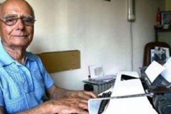 F klavyenin mucidi hayatını kaybetti