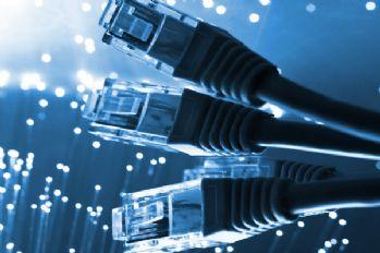 Türkiye'de bazı bölgelerde internet koptu