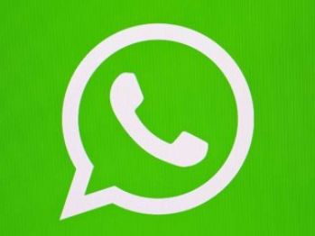 WhatsApp'a güvenlik uyarısı