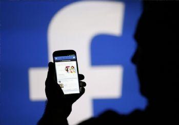 Facebook'tan Trump açıklaması