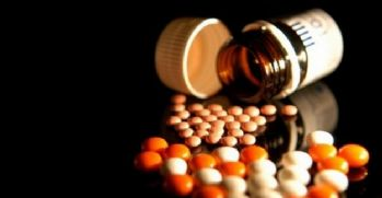 Sahte ilaç satan 5300 site kapatıldı