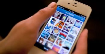 Instagram'a üç yeni özellik geldi