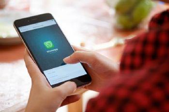 WhatsApp yeni özelliğini bugün kullanıcılara açıyor