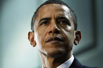 Obama, başkanlık seçimlerinin araştırılması için talimat verdi