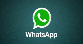 Whatsapp mesajları artık silinebilecek
