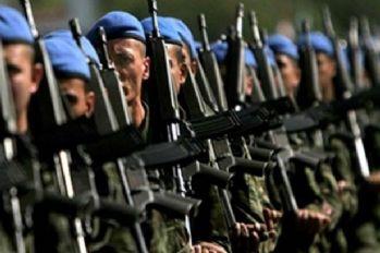 Bakanlıktan askerlik tecil açıklaması