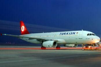 Diyarbakır Havalimanı 11 ayda 1 milyon 765 bin yolcuya hizmet verdi