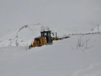 Yılın en kuvvetli kar yağışı geliyor!