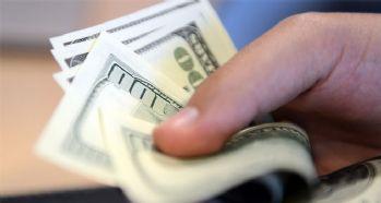 Dolar, 3,60'ın üzerinde