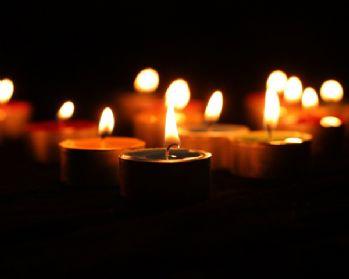 Mersin'in 5 ilçesinde elektrik kesintisi