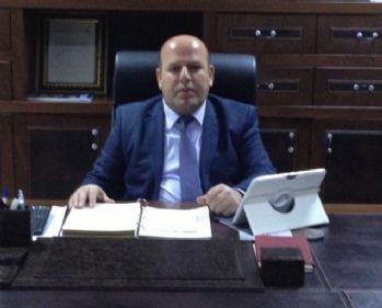 """İş adamı Er: 'Fabrikayı devlet kurup devretsin"""""""