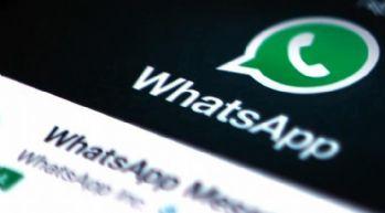 WhatSapp'ta güvenlik hatası bulundu