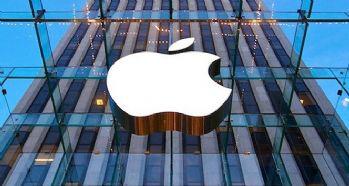 Apple, iPhone'lara beklenen zammı yaptı!