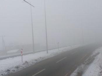 Yüksekova için 7 günlük hava durumu tahmini!