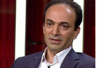 HDP'li Ahmet Yıldırım ve Osman Baydemir gözaltına alındı